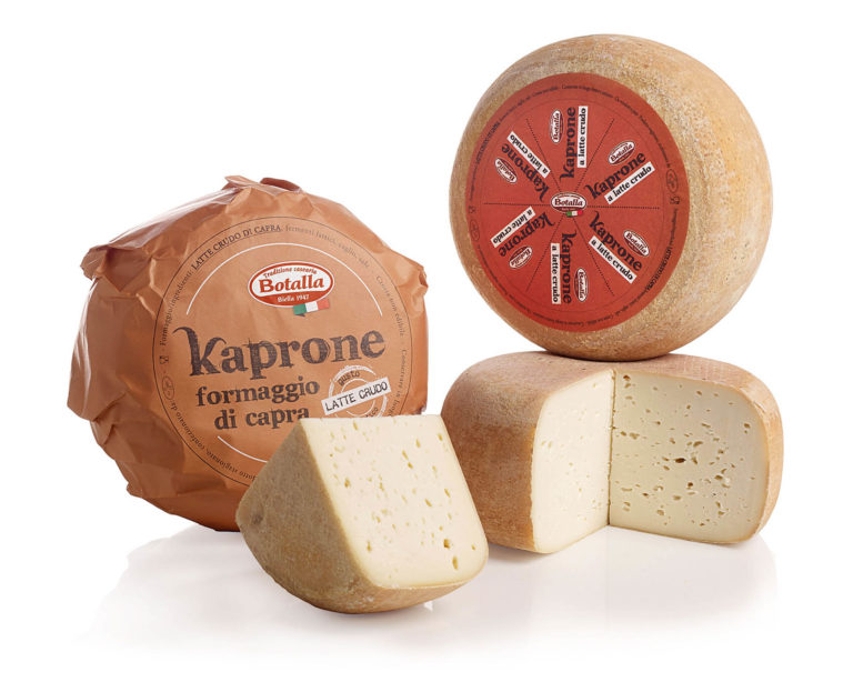 kaprone1