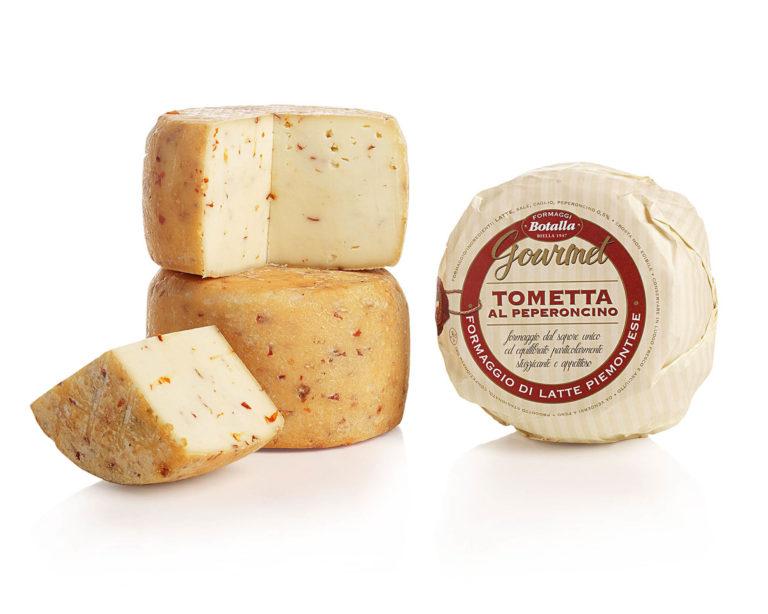 gourmet_tometta al peperoncino1